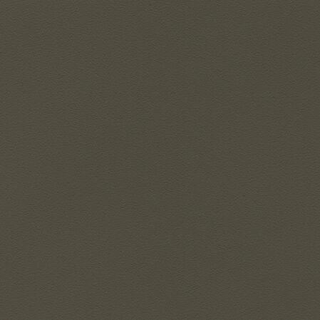 colore cla. lava               0,40 1420