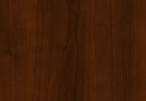 cla. Portland Cherry mocca     0,30 1420