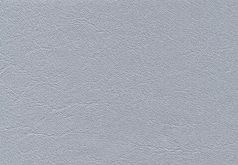 skai Tundra  silber
