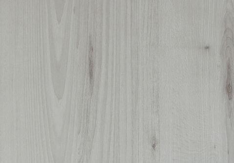 str. Yukon colorado white      0,43 1420