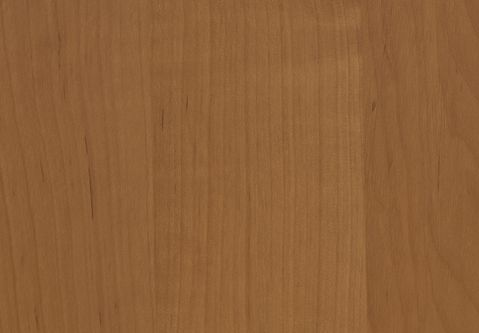 classico Erle GP caramel       0,40 1420