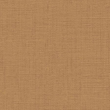 skai Makari light brown