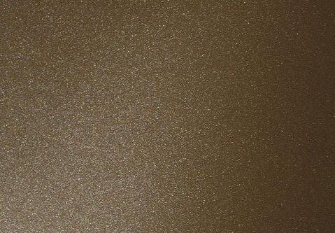 colore magic bronzebraun       0,40 1420