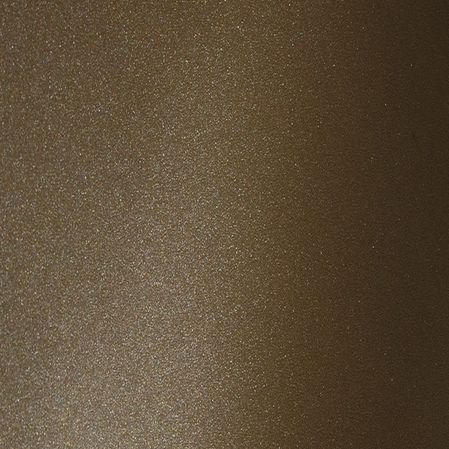 colore magic bronzebraun       0,40 1420