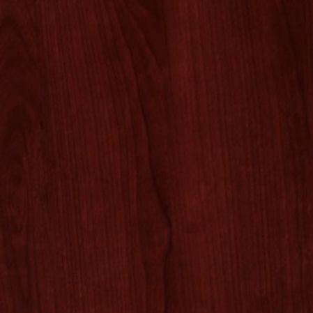 cla. Portland Cherry shiraz    0,30 1420