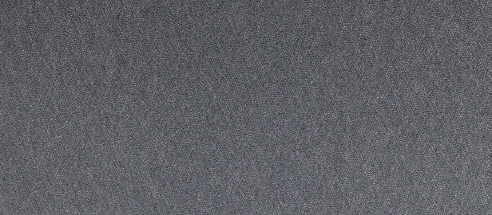 colore magic str. stahlgrau    0,40 1420