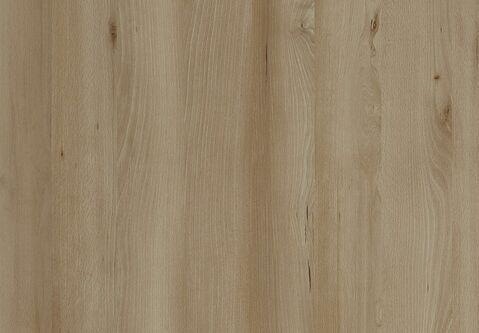 str. Buche Iconic cashmere     0,43 1420