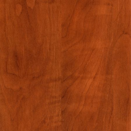 cla. Wildapfel sienna          0,40 1450