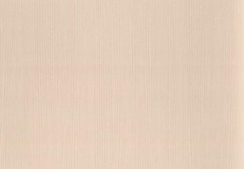 colore str. platinium          0,40 1420