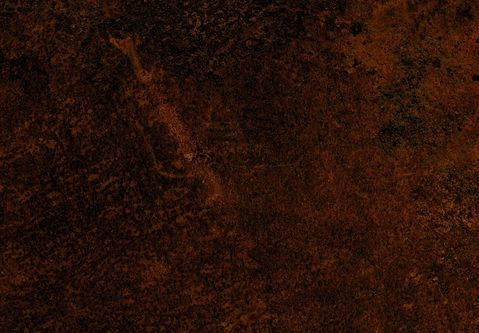 str. Avellino rusty            0,43 1420