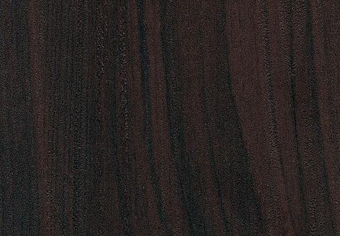 str. Noce Dijon maroni    0,48 1420