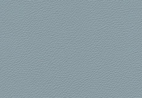 skai Gemini blue fog