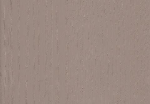 colore str. stone grey         0,45 1440