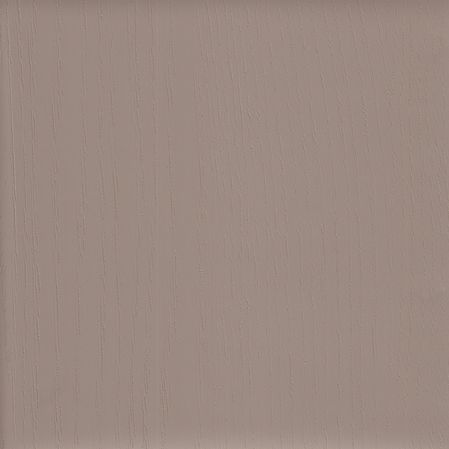 colore structure stone grey    0,45 1440