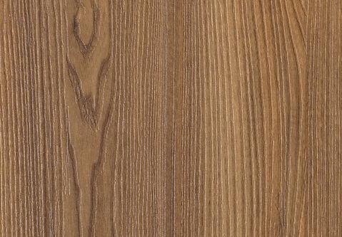NatureFeel Kitami brown        0,48 1440