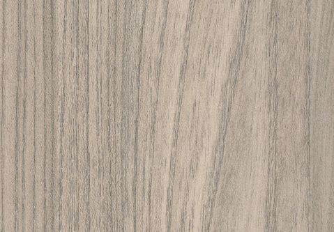 structure Sangallo stone grey  0,43 1420