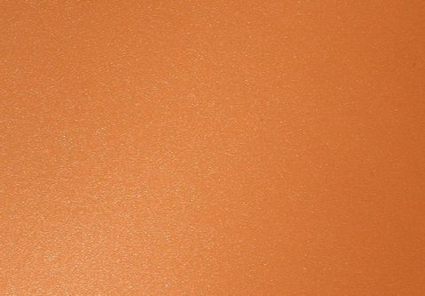 colore magic kupferbraun       0,40 1420