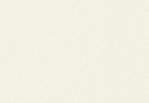 colore magic str. perlmutt UL  0,40 1440
