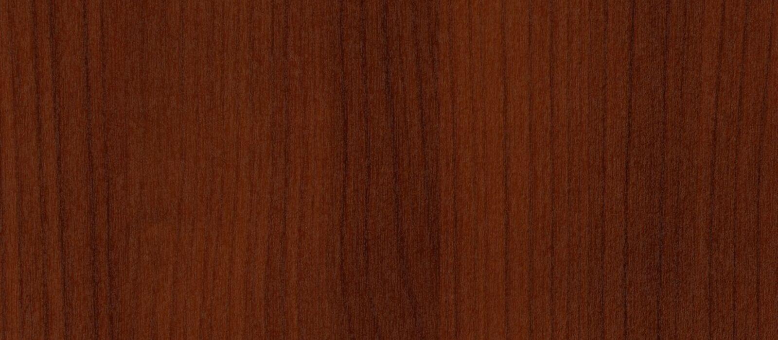 classico Portofino maron       0,40 1420