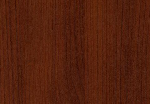 cla. Portofino maron           0,40 1420