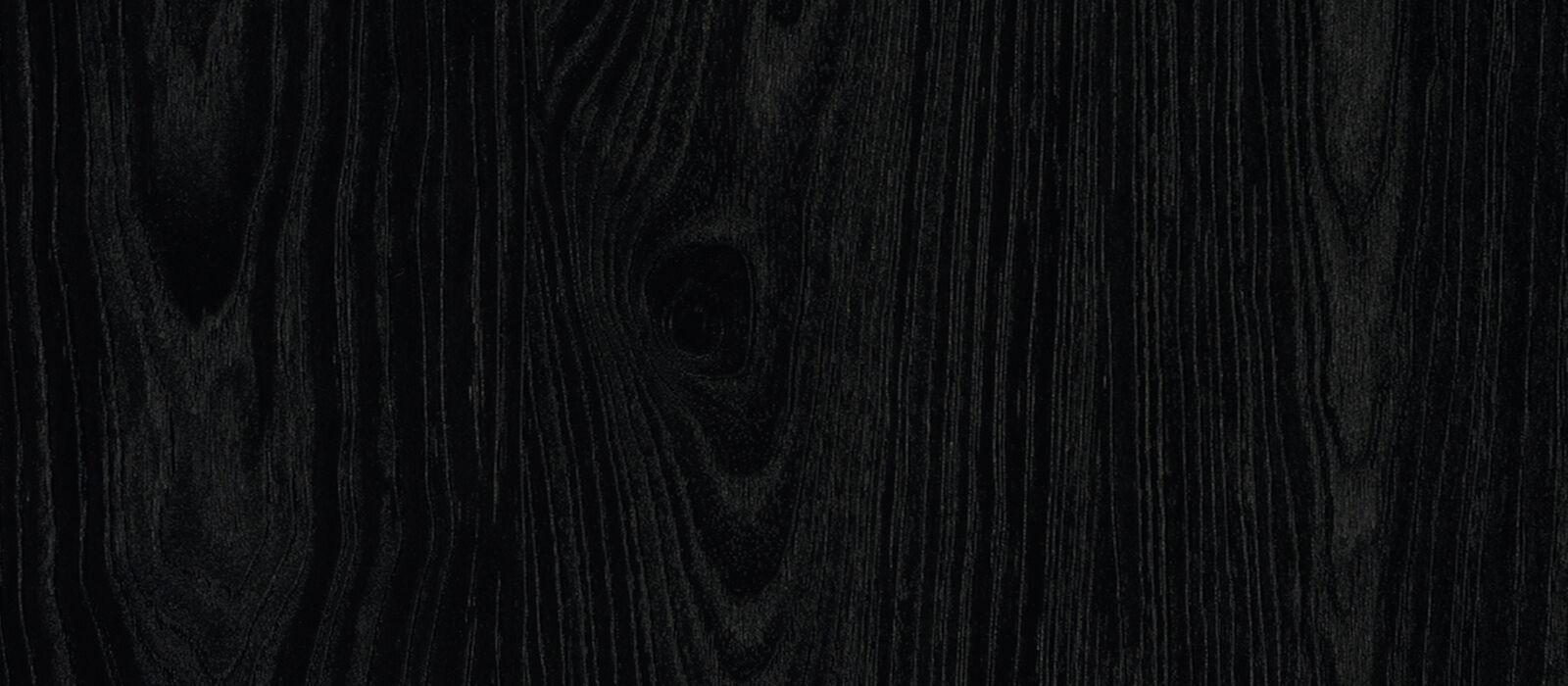 colore structure indigo        0,45 1420