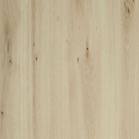 NatureFeel Artisan Oak light   0,45 1420