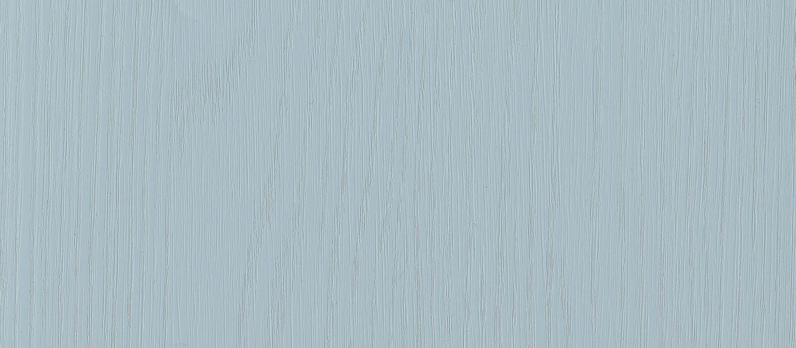 colore structure platinblau    0,40 1420