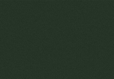 colore clas. ULTRA blackgreen  0,35 1420