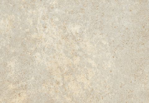 structure Sahara sandstone     0,43 1420