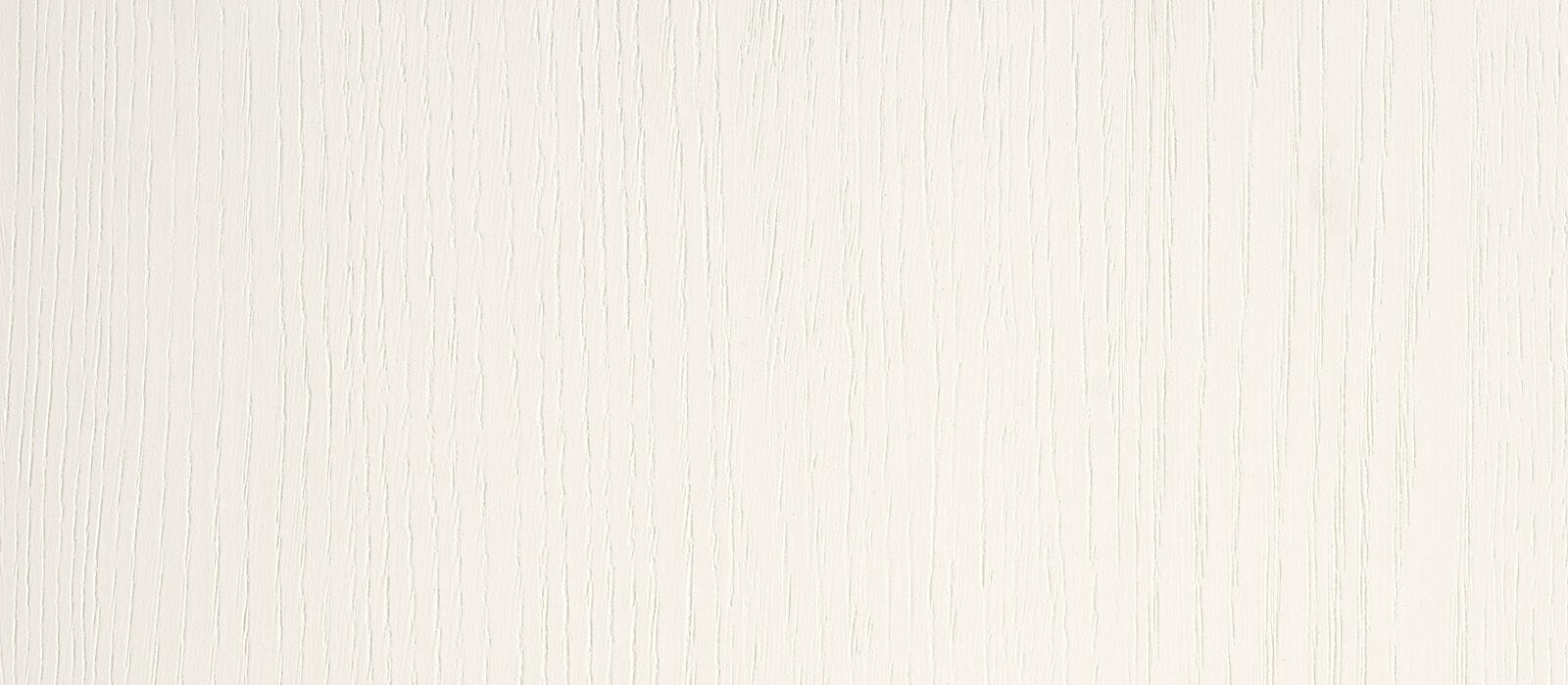 colore structure porzellan     0,45 1420