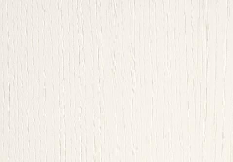 colore str. porzellan          0,45 1420