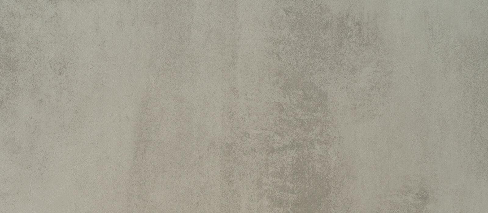 str. Oxid concrete       0,48 1420