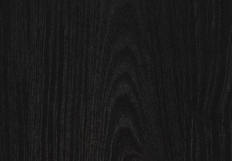 colore str. cosmos grey        0,45 1420