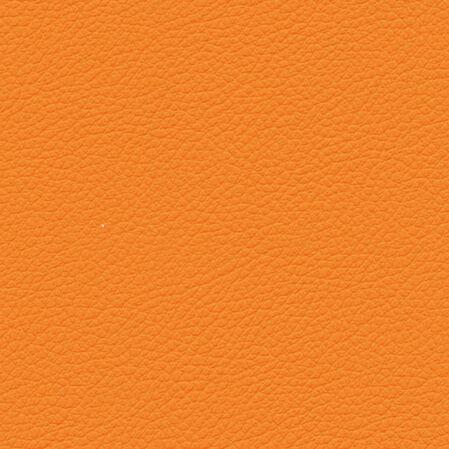 skai Gemini orange