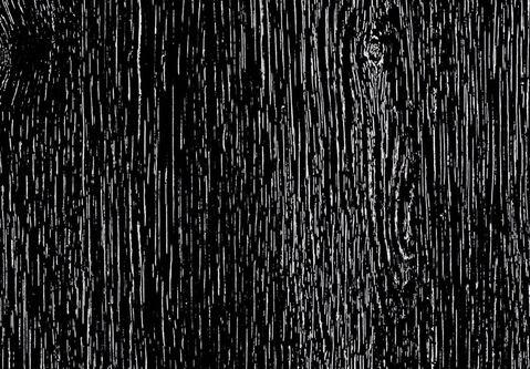 str. Barrique Eiche silver     0,48 1420