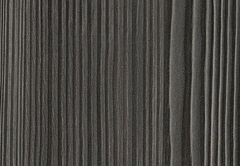 str. Avola anthrazit           0,43 1420