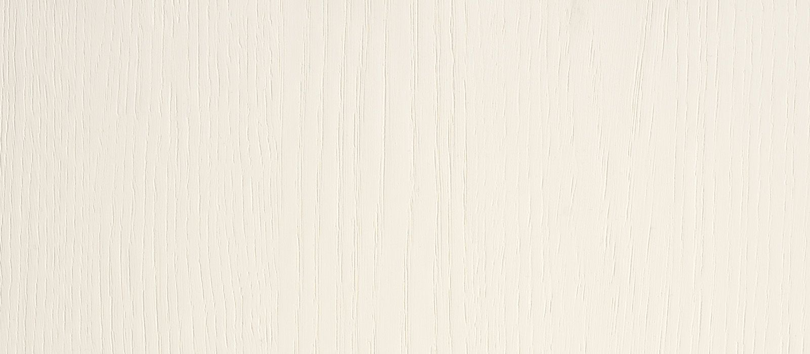 colore structure ivory         0,40 1450