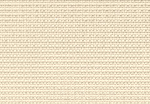 skai cool colors Venezia  lightbeige