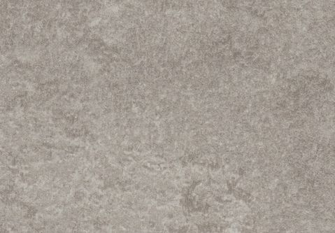 str. Avellino betongrau        0,40 1420
