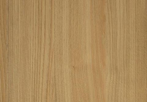 str. Ventura apricot      0,43 1420
