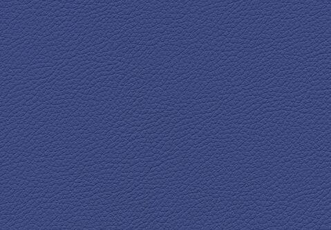 skai Gemini dark blue