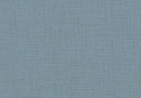 skai Makari blue-grey