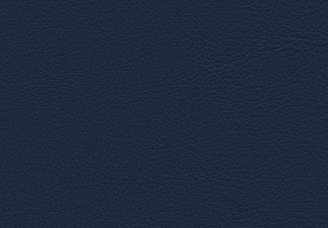 laif VyP Nappa  navy blue