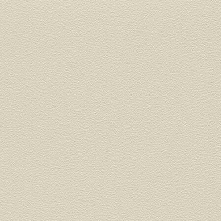 colore cla. beige              0,40 1420