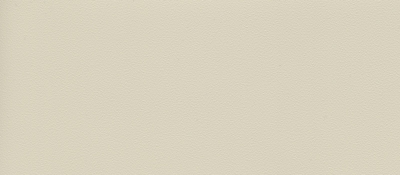 colore classico beige          0,40 1420