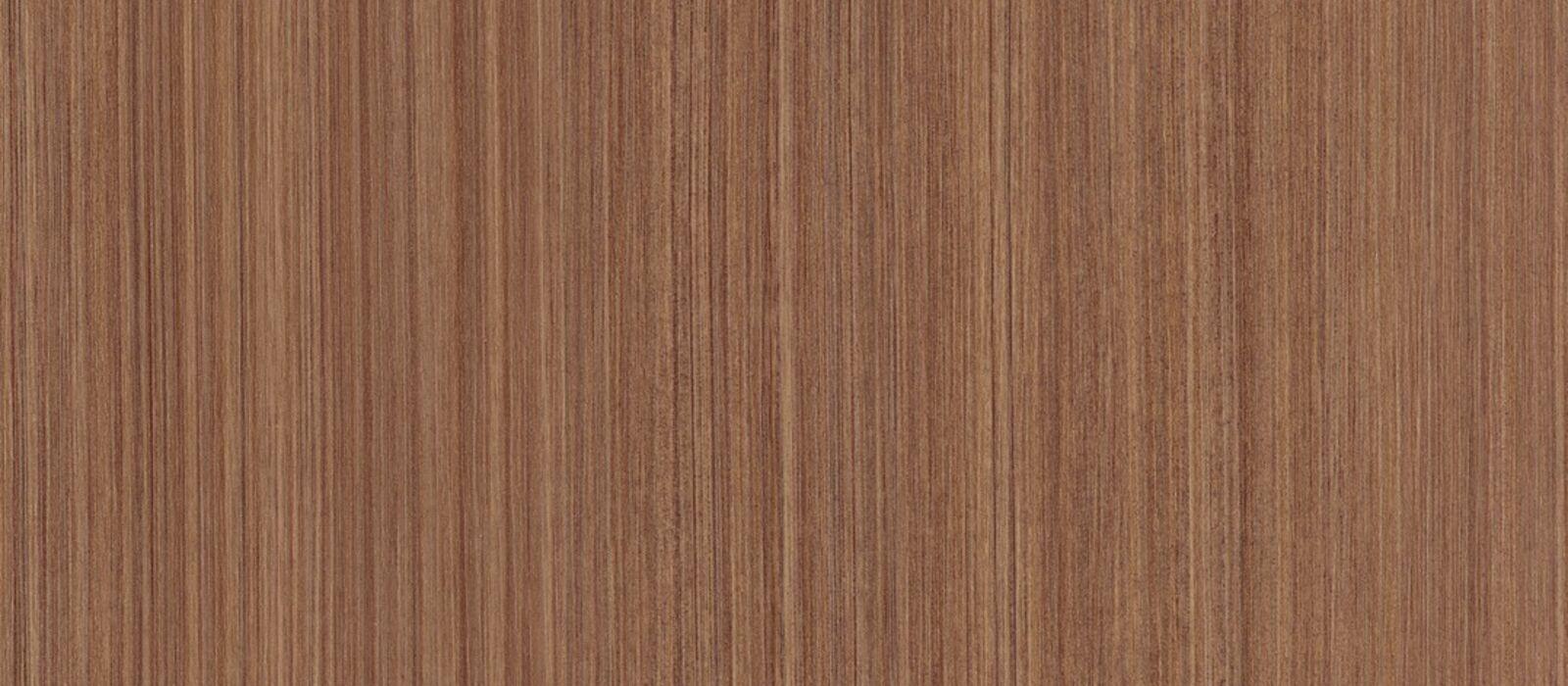 cla. Fino bronze               0,40 1420