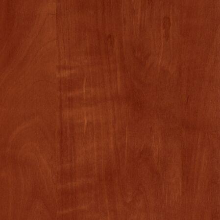 cla. Wildapfel maron           0,40 1420