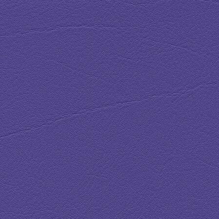 skai Tundra  violett