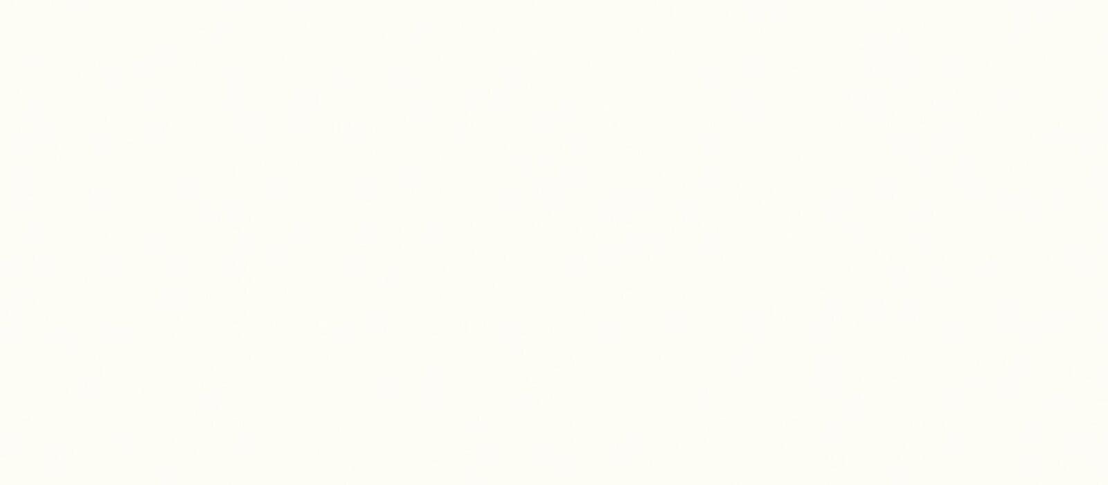 colore classico ivory        0,40 1450 r