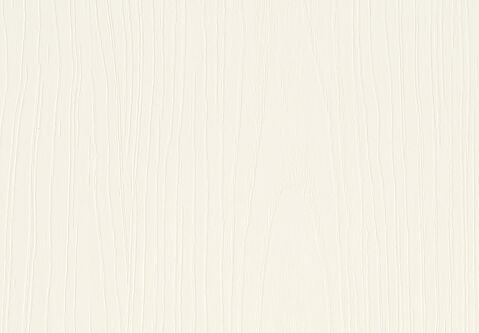 colore structure ivory FIORO  0,45 1420